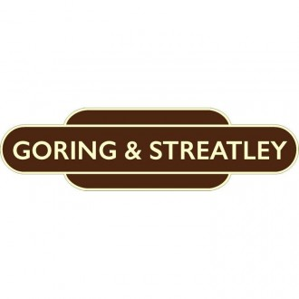 Goring & Streatley