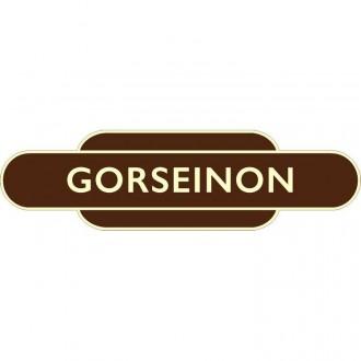 Gorseinon