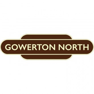 Gowerton North