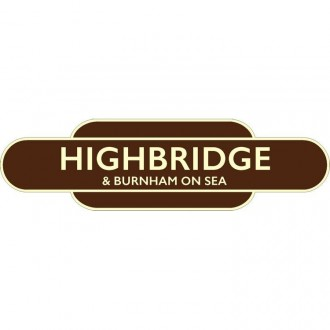 Highbridge & Burnham On Sea