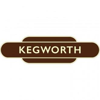 Kegworth