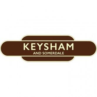 Keysham And Somerdale