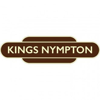 Kings Nympton