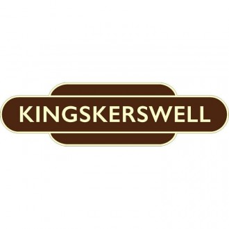 Kingskerswell