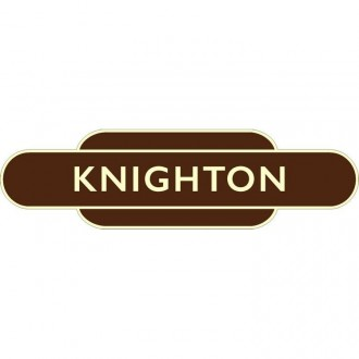 Knighton