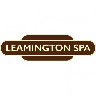 Leamington Spa General