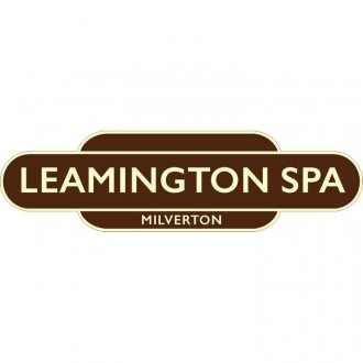 Leamington Spa Milverton