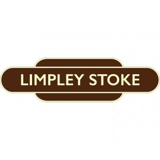 Limpley Stoke