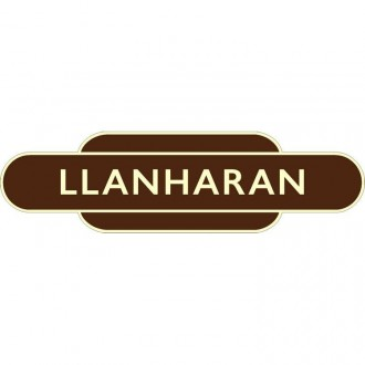 Llanharan