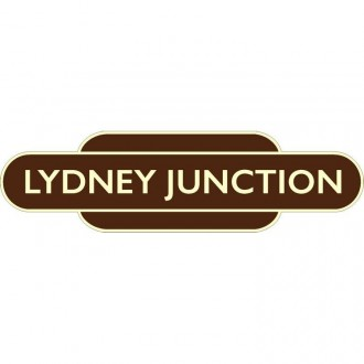 Lydney Junction