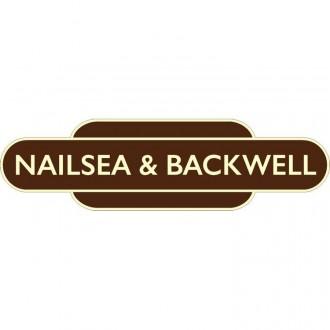 Nailsea & Backwell