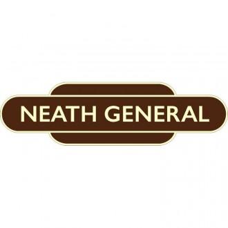 Neath General
