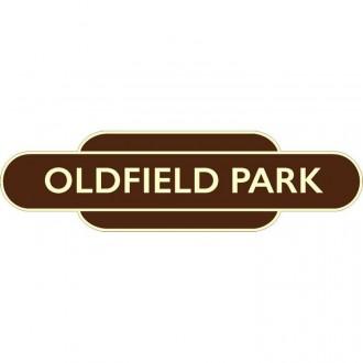 Oldfield Park