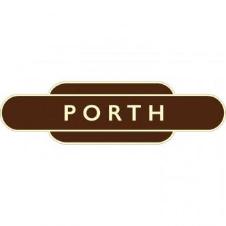 Porth