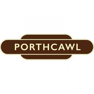 Porthcawl