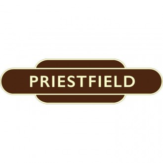 Priestfield