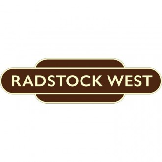 Radstock West