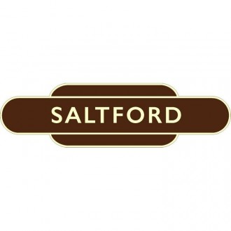 Saltford