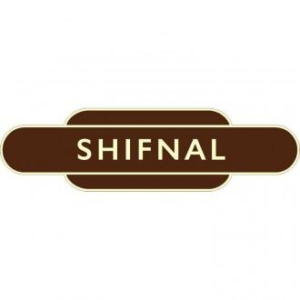 Shifnal