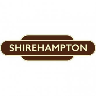 Shirehampton