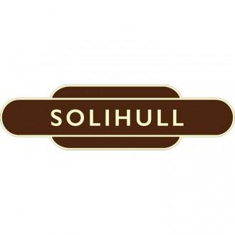 Solihull