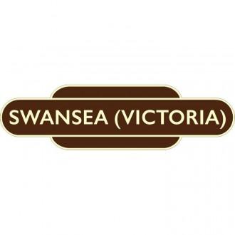 Swansea (Victoria)
