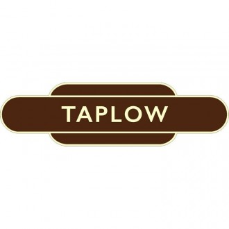 Taplow