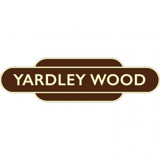 Yardley Wood