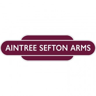Aintree Sefton Arms