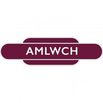 Amlwch