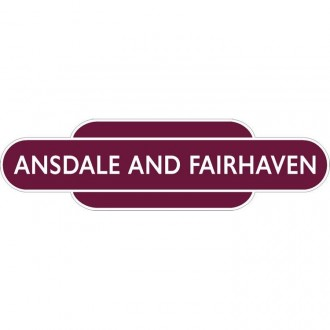 Ansdale And Fairhaven