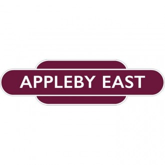 Appleby East