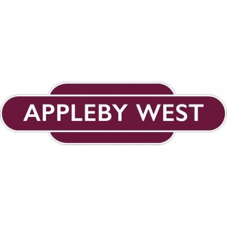 Appleby West