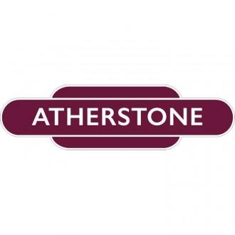 Atherstone