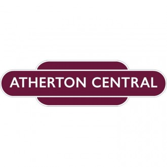 Atherton Central