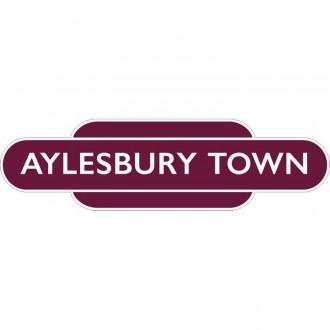 Aylesbury Town