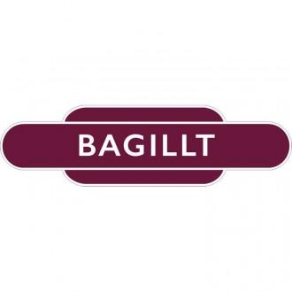 Bagillt