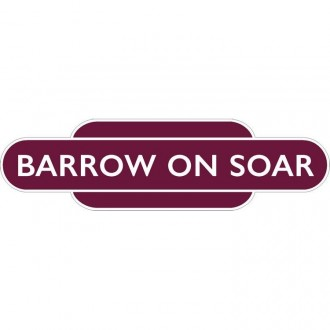 Barrow On Soar