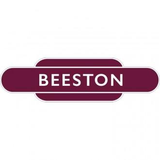 Beeston