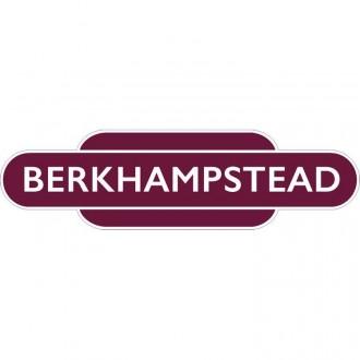 Berkhampstead