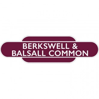 Berkswell & Balsall Common