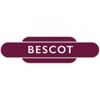 Bescot