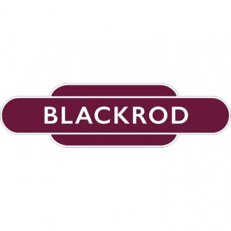 Blackrod