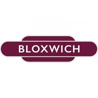 Bloxwich
