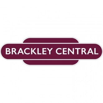 Brackley Central
