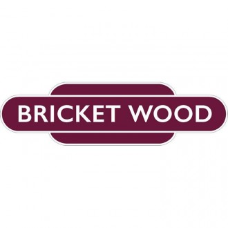 Bricket Wood