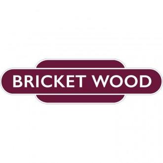 Bricket Wood