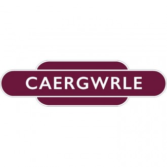 Caergwrle