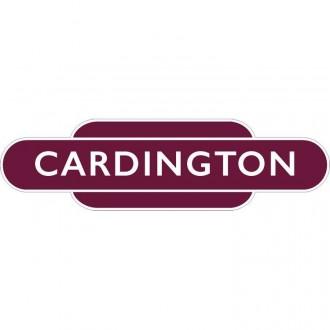 Cardington