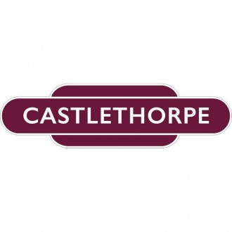 Castlethorpe